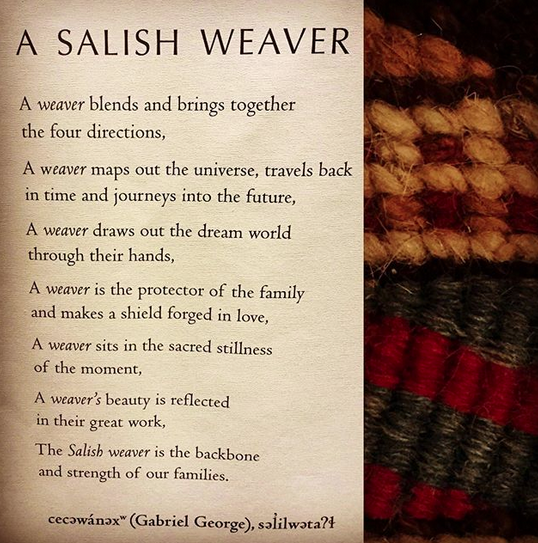 Leslie's instagram of WEAVER poem.png