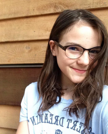 Sara Westerholm September 11 2017