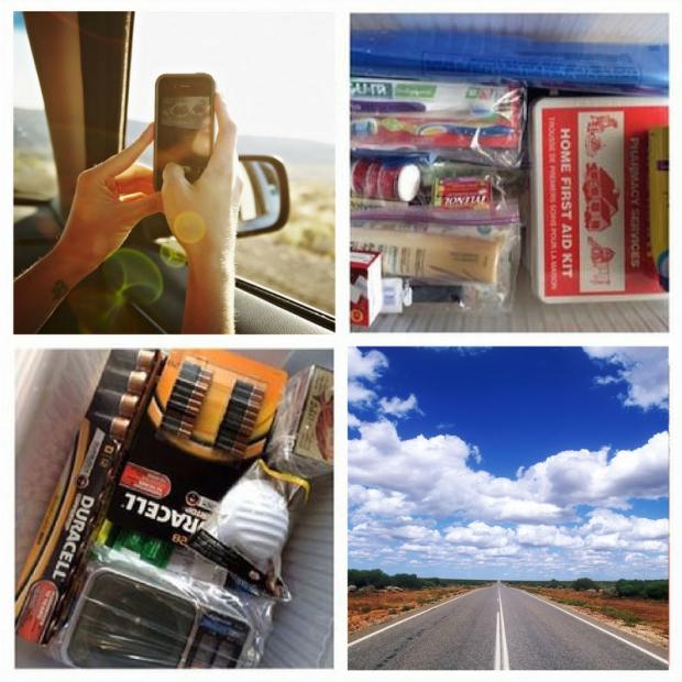 road-trip-2017-social-media-post