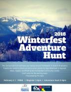 February Winterfest