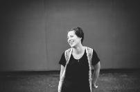 Anastasia Photography Empowerment Sessions 1