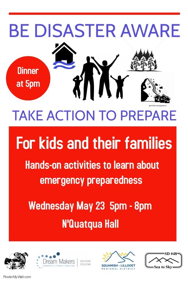 Emergency Preparedness Event - May 23 - 2.jpg