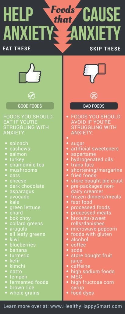 best foods for managing anxiety.jpg