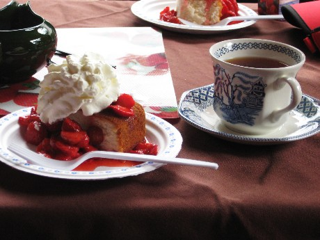 shortcake.resize.jpg