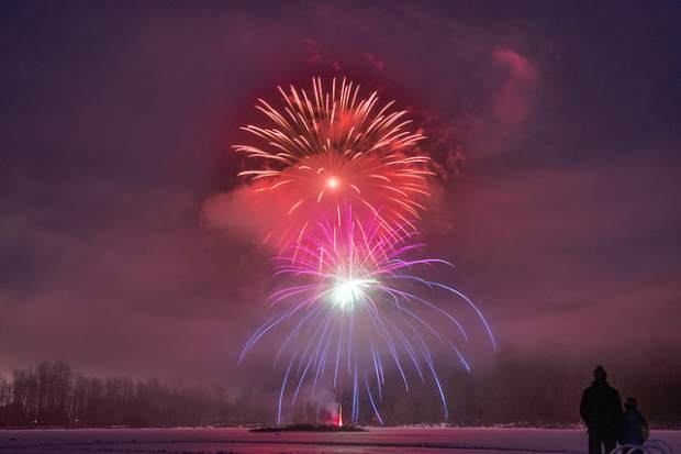 winterfest2015-fireworks-davesteers_orig