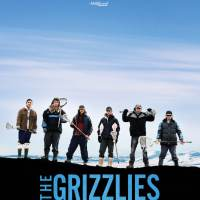 Screening event: The Grizzlies, at SLCC, June 21, 5pm - 9pm
