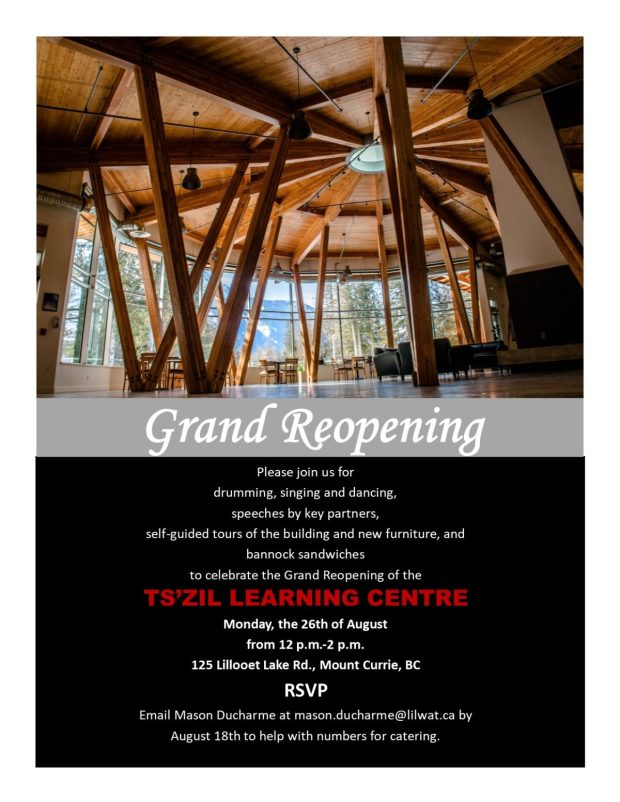 Grand-Reopening-Poster-August-2019-1200x1553