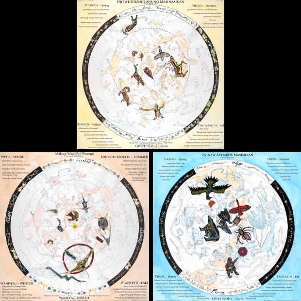 star-maps (1)