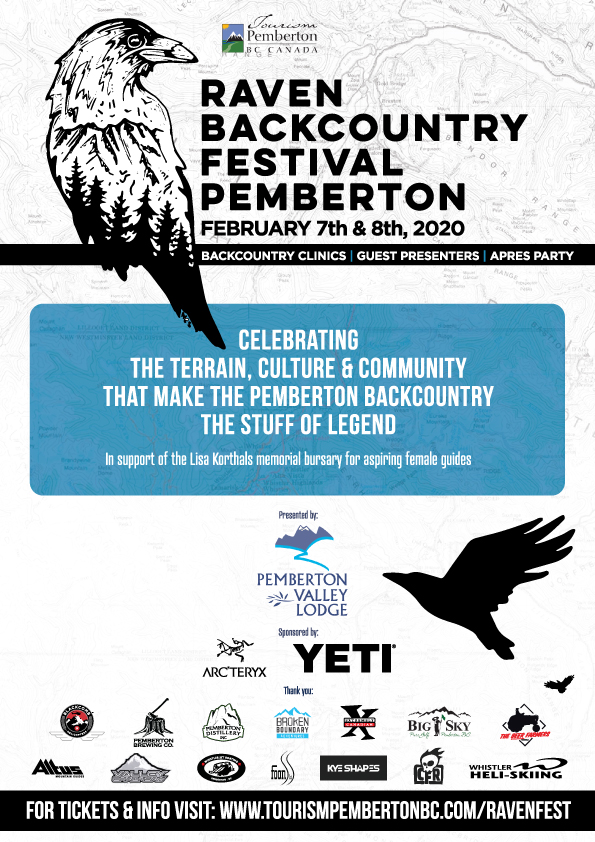 2019Raven_Backcountry_Festival_Poster_Web