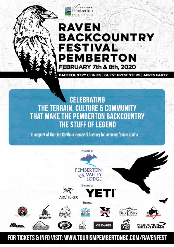 2019Raven_Backcountry_Festival_Poster_Web