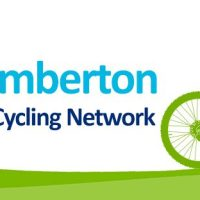 "Is Pemberton a bike commuter town?Provide input (and enjoy a film) tonight at the Library as the Village hosts ""Pedal Pemberton"""