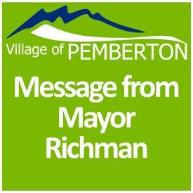 1585240397-275w_mayormessage1