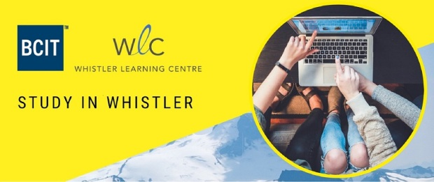 2020-BCIT-Whistler-Course-website-image-sm