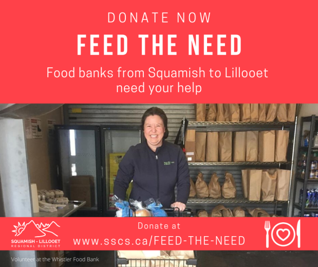 Feed the Need_V03