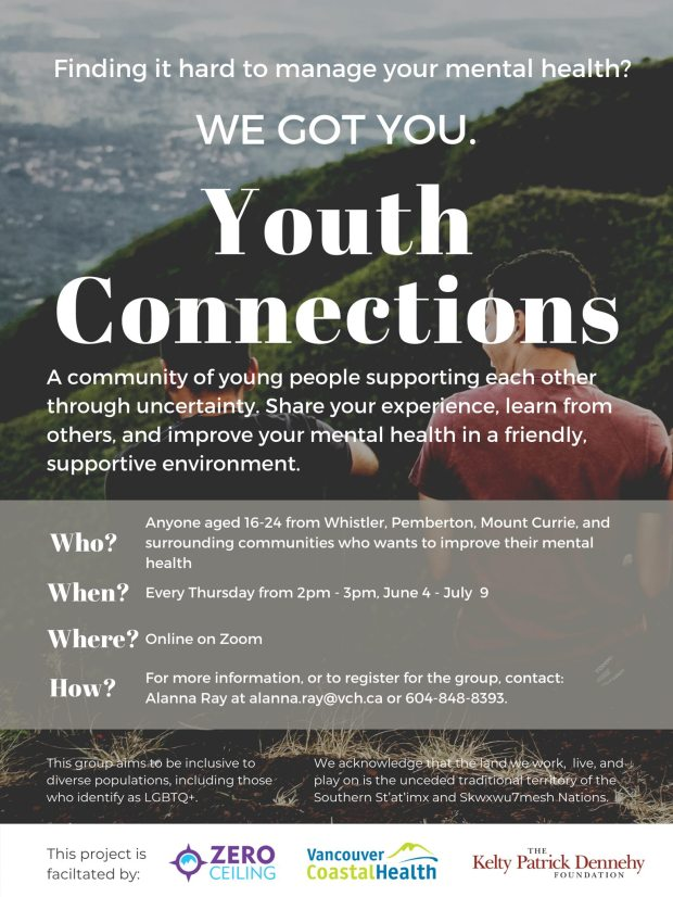 YouthConnections_Poster