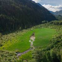 Ryan River Conservation Area created